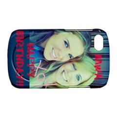 BlackBerry Q10 Hardshell Case