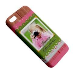 Apple iPhone 5 Premium Hardshell Case
