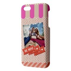 iPhone 5S/ SE Premium Hardshell Case