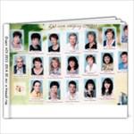 Отдел АСУ итоговый вариант3 - 7x5 Photo Book (20 pages)