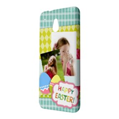 HTC One Mini (601e) M4 Hardshell Case