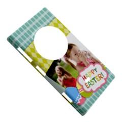 Nokia Lumia 1020 Hardshell Case