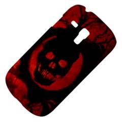 Samsung Galaxy S3 MINI I8190 Hardshell Case