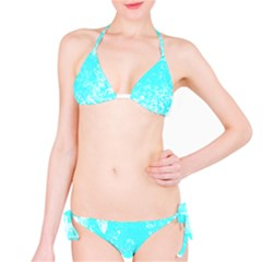Waves Bikini by Contest1891613