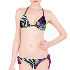 Tropical Magic  Bikini by Contest1918526