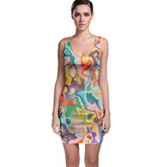 Bodycon Dress by Lalita