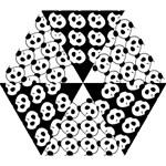 panda - Mini Folding Umbrella