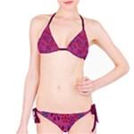 Jump Beach Bikini 1 - Bikini Set