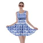 dressss - Skater Dress