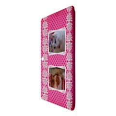 Samsung Galaxy Tab Pro 12.2 Hardshell Case