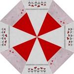 Hook Handle Umbrella Medium - Hook Handle Umbrella (Medium)