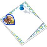 tzippy bday - Small Memo Pads