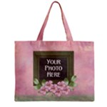 Sweetly tiny tote - Mini Tote Bag
