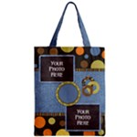 Basically Boy classic tote - Classic Tote Bag