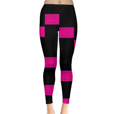 Leggings  Front