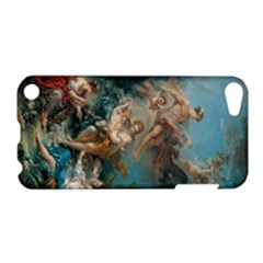 Apple iPod Touch 5 Hardshell Case