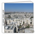 trip - 8x8 Deluxe Photo Book (20 pages)