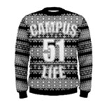 campus - Men s Sweatshirt