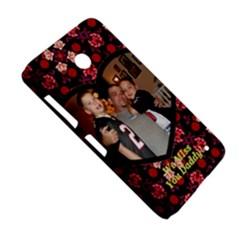 Nokia Lumia 630 Hardshell Case