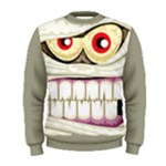 moster - Men s Sweatshirt