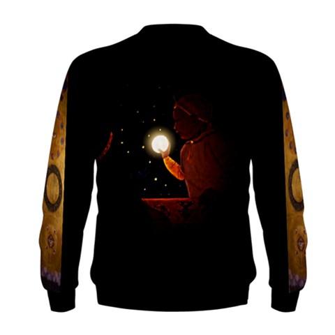 Men s Sweatshirt