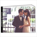 Yi Kau Fu 7x5 - 7x5 Photo Book (20 pages)