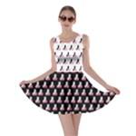 Jem Dress - Skater Dress