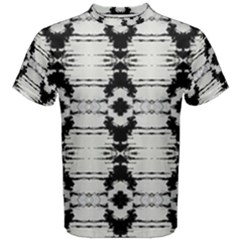 Lit0911007021 Men s Cotton Tee by ozarmenswear