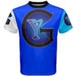 G0T Yours Men s Cotton Tee