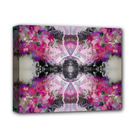 Canvases And Print Deluxe Canvas 14  X 11  by infloence