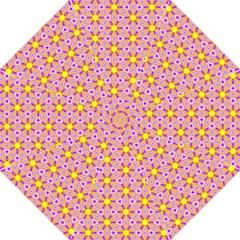 Cute Pretty Elegant Pattern Folding Umbrellas by creativemom