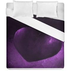 Dsc 03111522222238[1] Duvet Cover (double Size) by timelessartoncanvas