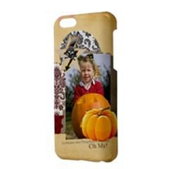 Apple iPhone 6 Plus/6S Plus Hardshell Case