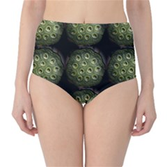 The Others Within High Waist Bikini Bottoms