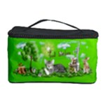22-8 x 14-00 - Cosmetic Storage Case