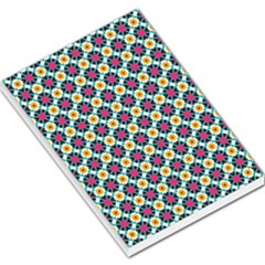 Pattern 1282 Large Memo Pads by creativemom