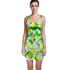 The 70s Bodycon Dresses by ImpressiveMoments
