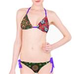 swim - Bikini Set