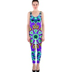 Bent Andor Psy 517bdeghijklm OnePiece Catsuits by CircusValleyMall
