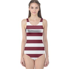 Usa999 Women s One Piece Swimsuits by ILoveAmerica
