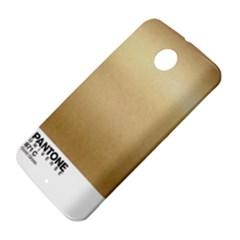 Google Nexus 6 Case (White)