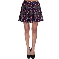 Skater Skirt by Ellador