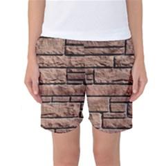 Women s Basketball Shorts by trendistuff