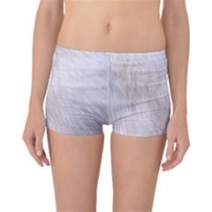 Boyleg Bikini Bottoms by trendistuff