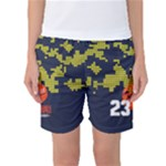 basketball - Women s Basketball Shorts