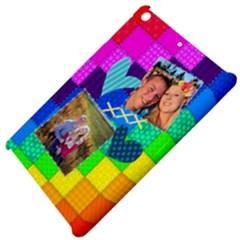 Apple iPad Mini Hardshell Case