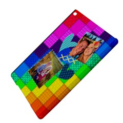 Apple iPad Air 2 Hardshell Case