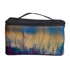 BANFF NATIONAL PARK 1 Cosmetic Storage Cases by trendistuff