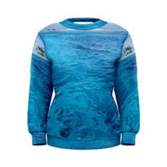 Ocean Island Women s Sweatshirts