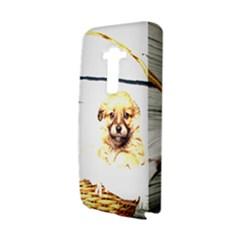 LG G Flex D958 Hardshell Case